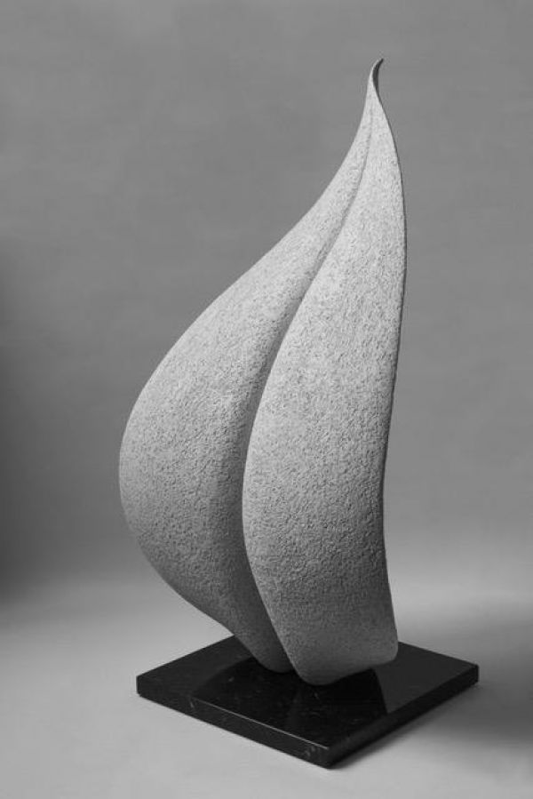 Pin On The Best Garden Sculpture Statuary Statues