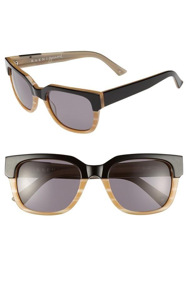 3f72fc7123 Bold Italian Design. Estilo Masculino, Anteojos, Moda Hombre, Accesorios,  Gafas,
