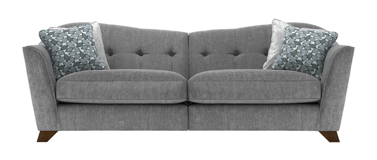 Bartelli Fabric Sofa Range Sofology Home Pinterest