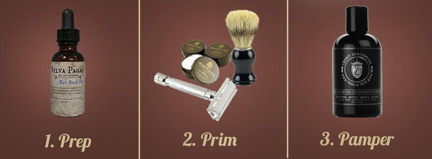 Shaving supplies shaving accessories wet shaving