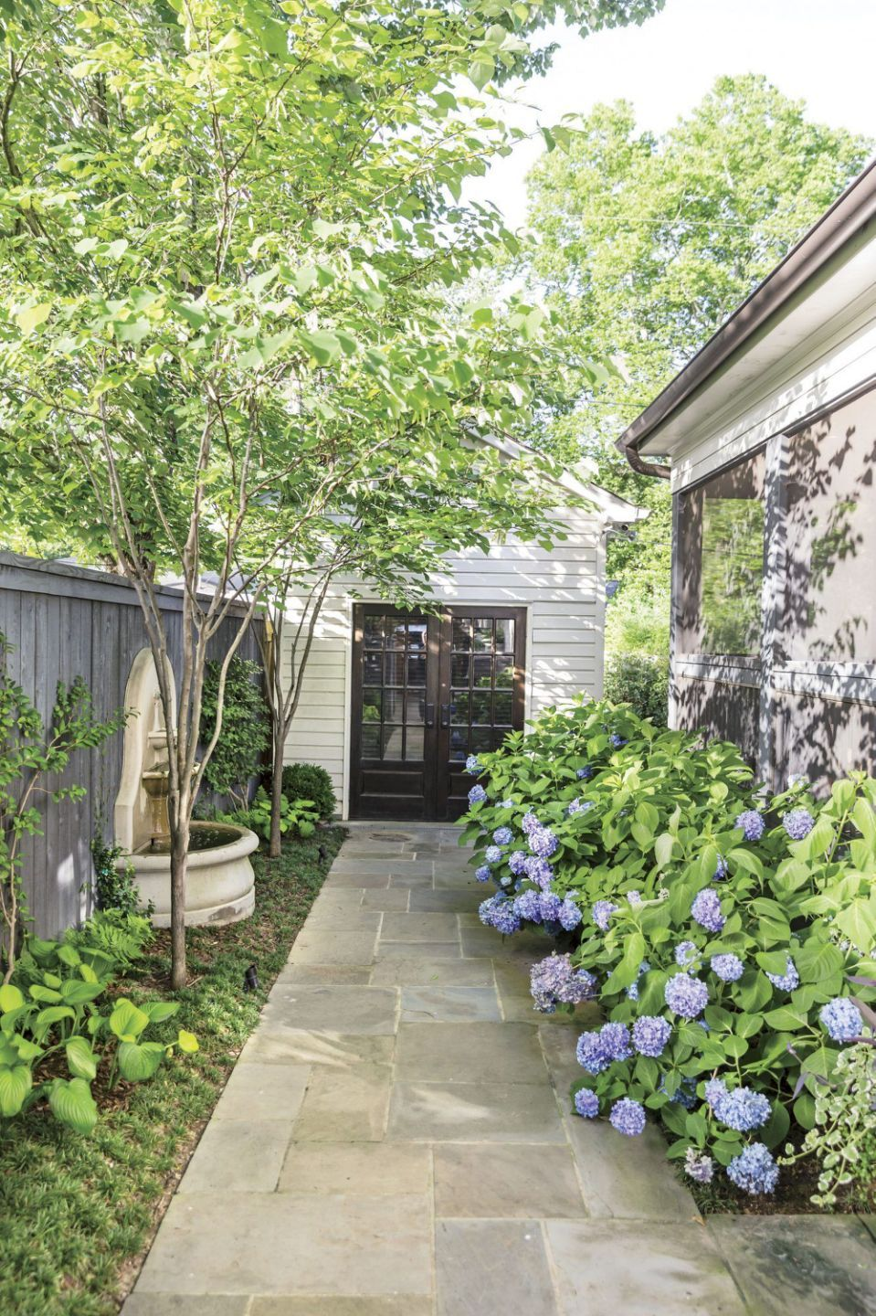 Small Backyard Ideas for Creating the Space You've Always Dreamed ...