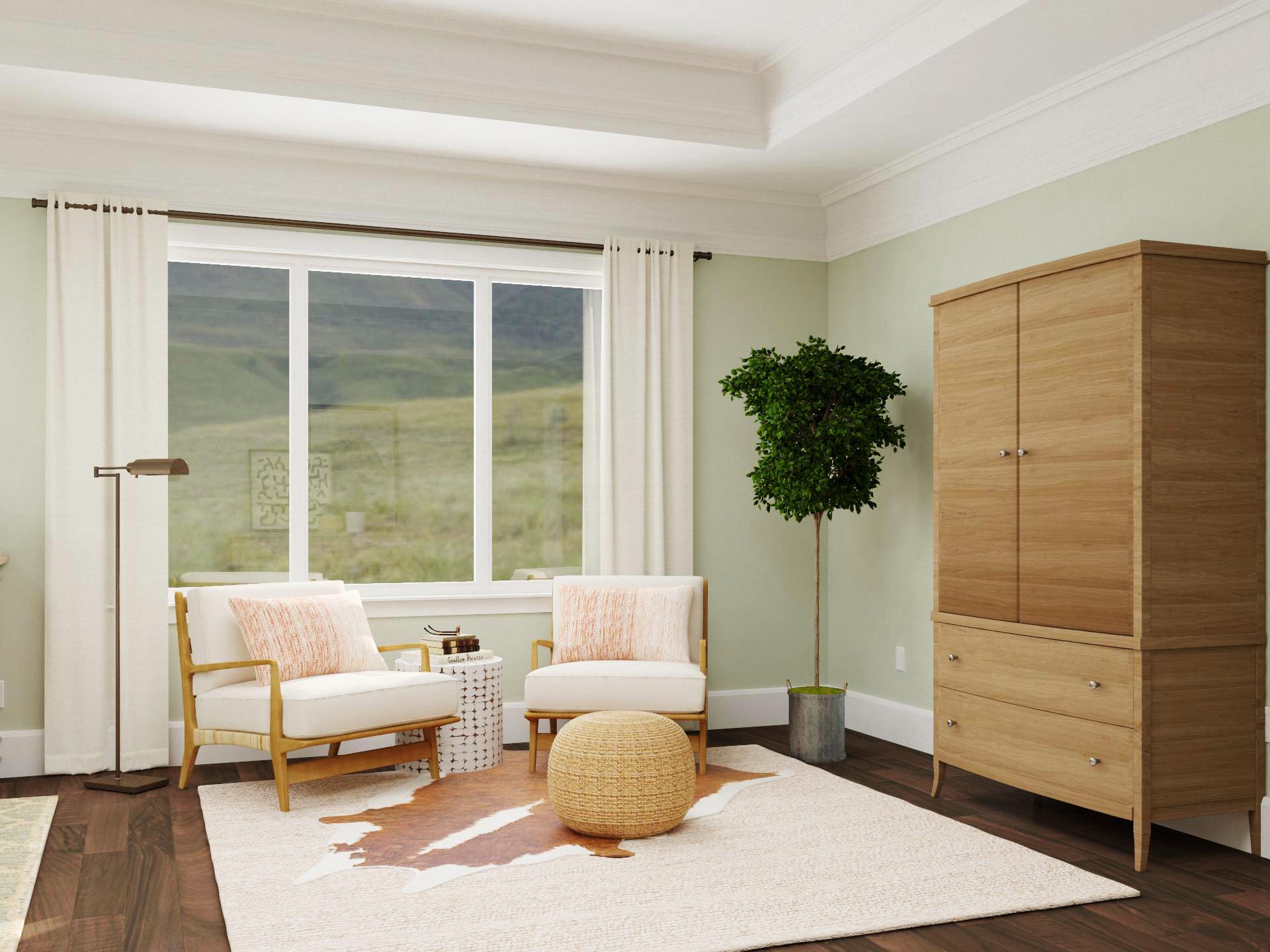 Large Master Bedroom Layout Guide Master bedroom layout