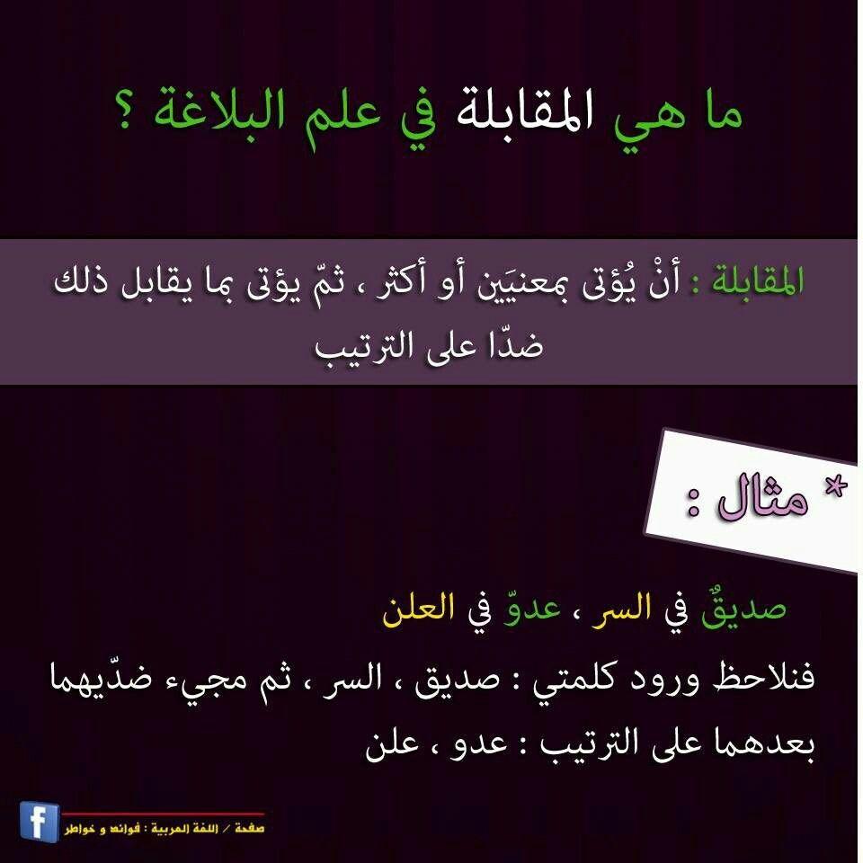 اللغة العربية في الأصل كانت تكتب دون نقاط هل تستطيع قراءة النص أعلاه Arabic Language Arabic Arabic Calligraphy