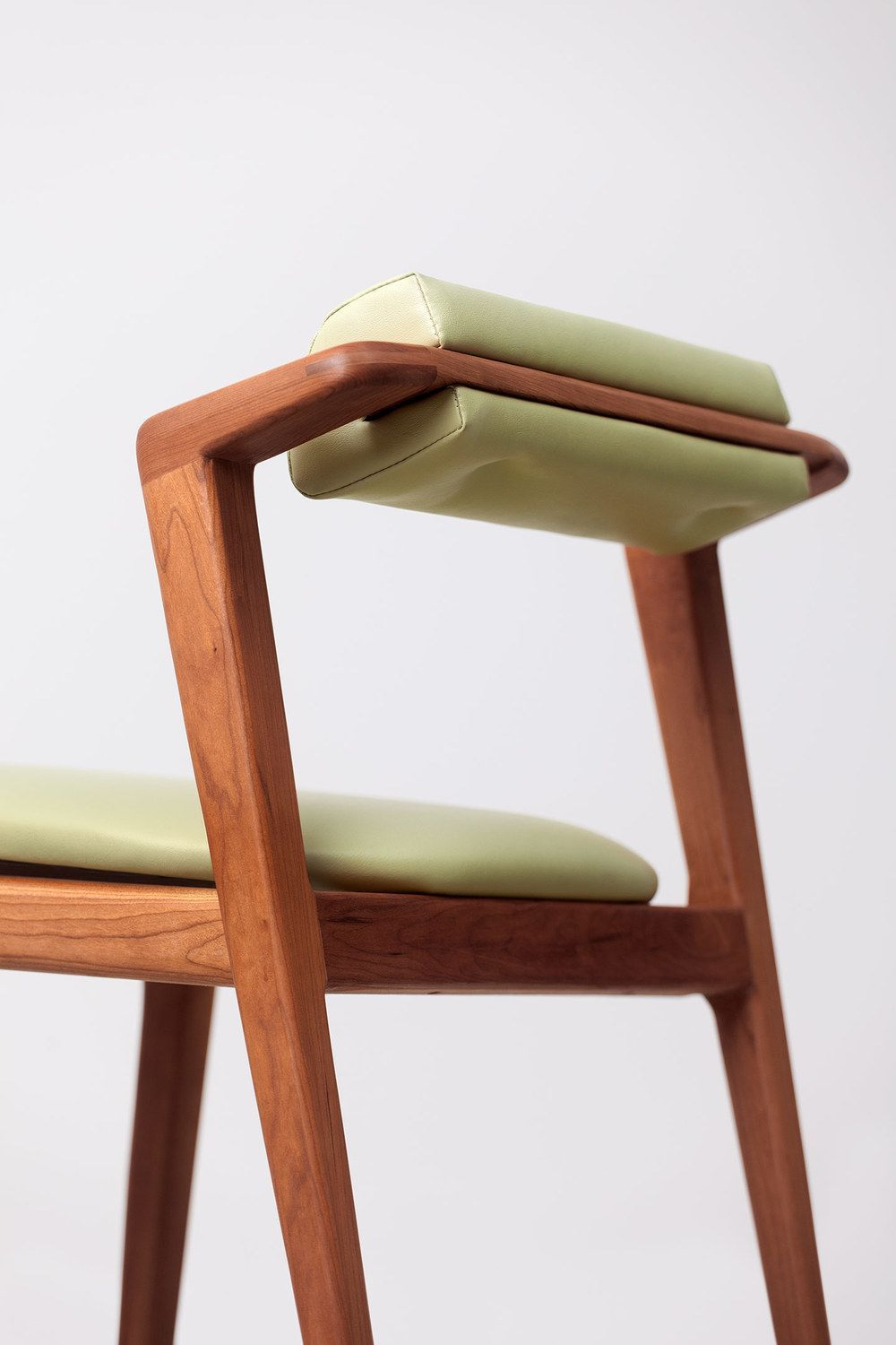 Wooden Chair Chair Design Bedroom Chair Furniture Design Couch Design Furniture Projets F Y Design Woode Furniture Chair Design Wooden Chair Design
