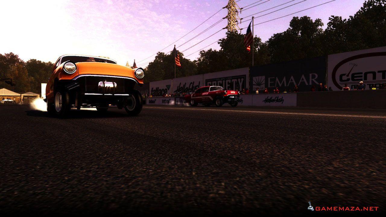 Grid Autosport Free Download - GameMaza Download | Games to