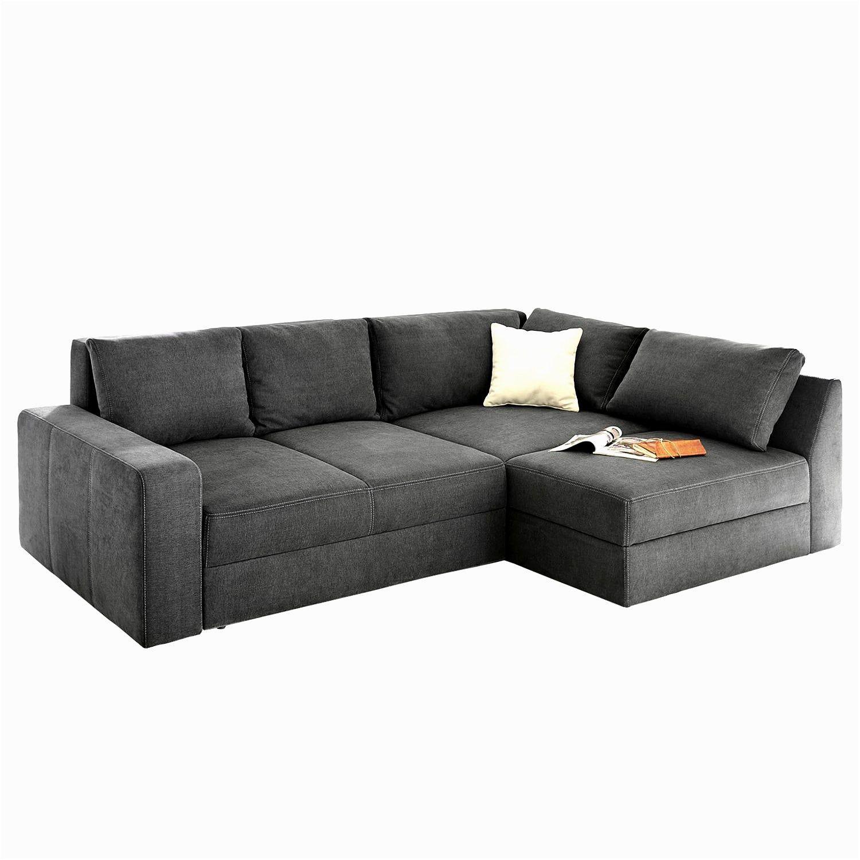 Erstaunlich Jugendsofa Mit Schlaffunktion Couch Mobel Di 2018