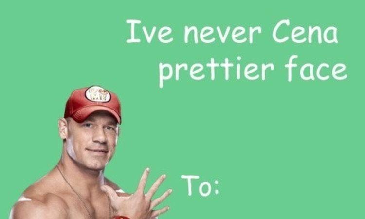 b608c16a4e95294b21ca05f28368cd35 16 valentines day card memes for your valentine fresh u