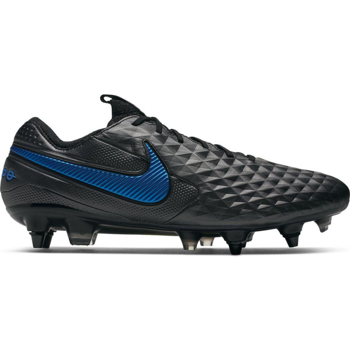 Nike Training Air Zoom Superrep Czarne Buty Sportowe Evesham Nj