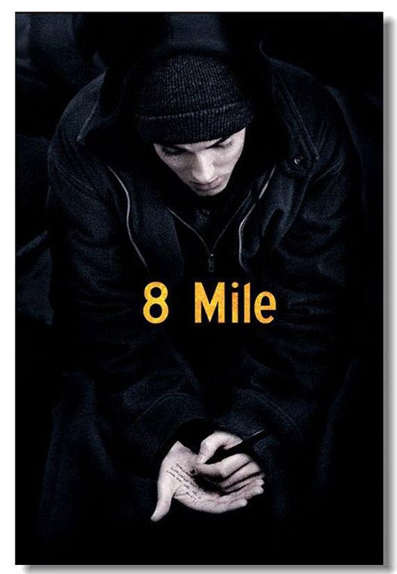 Pin Em Eminem