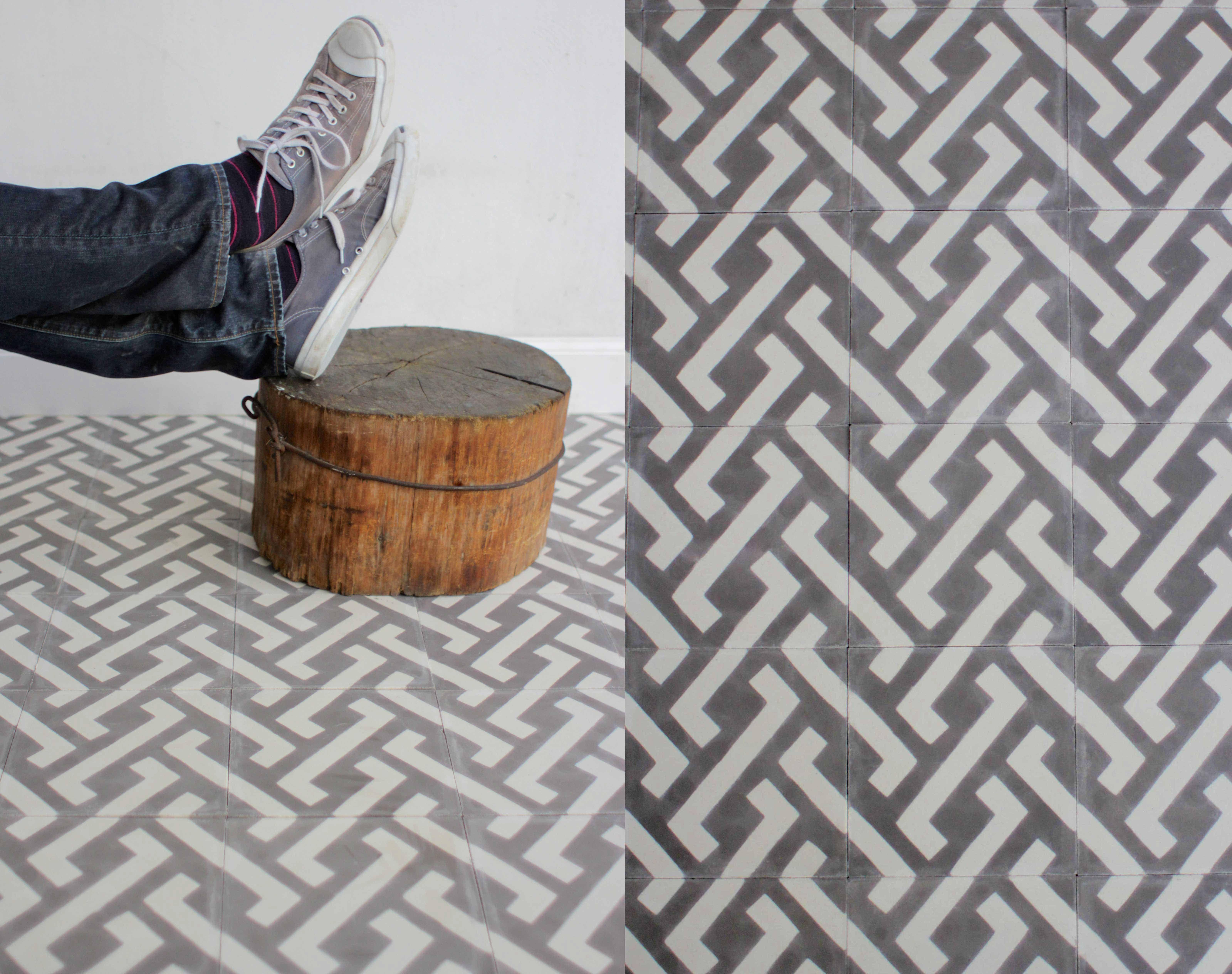 Popham floor tiles morocco contemporary design pinterest popham floor tiles morocco dailygadgetfo Gallery
