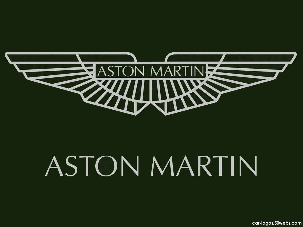 aston martin | cars | pinterest | aston martin, logos and car logos