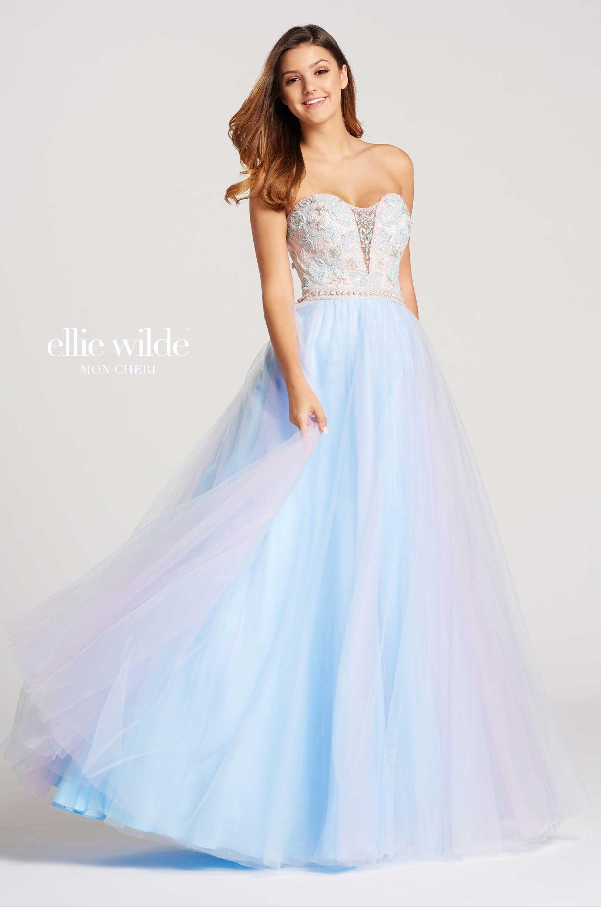 Pin by joyus bridal boutique on prom pinterest prom