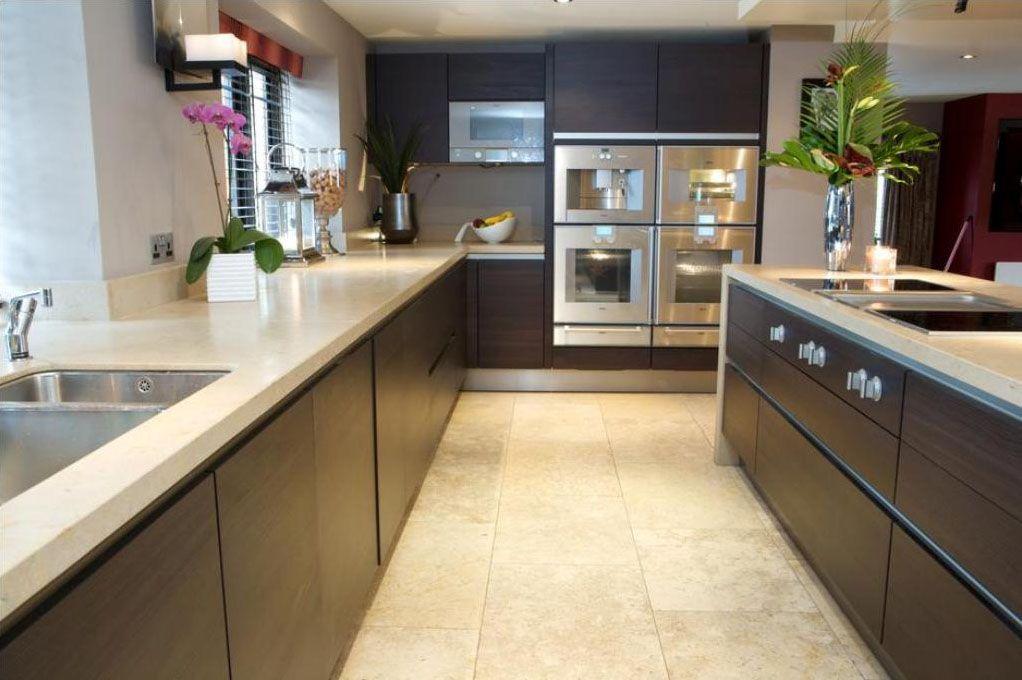 german design kitchens. modern german kitchen designsrational