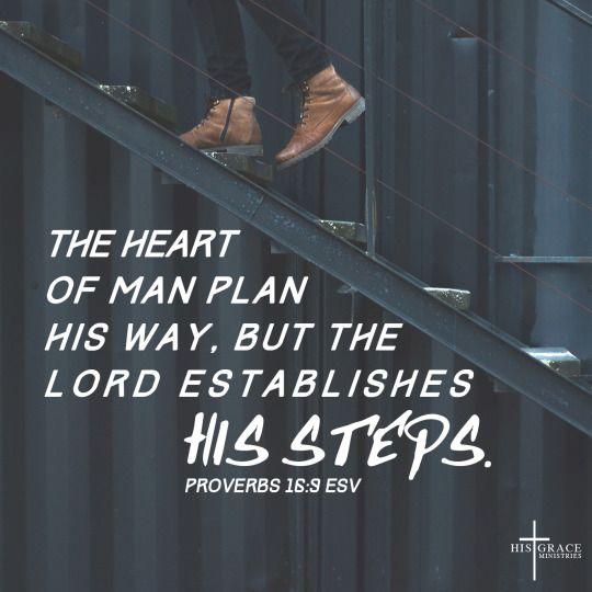 His Grace Ministries