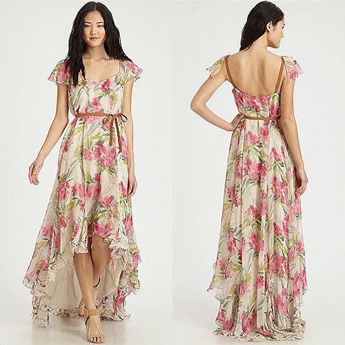 I Could See Myself In This Dresses Print Dress Chic Outfits