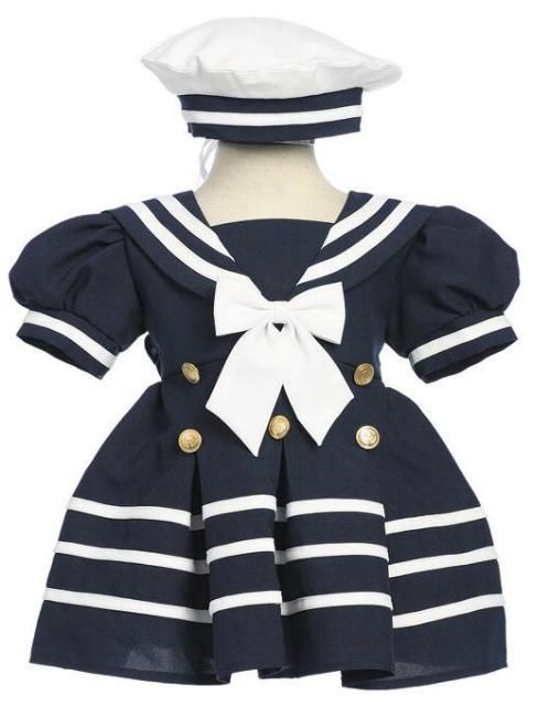baby sailor and I will have a matching costume lol