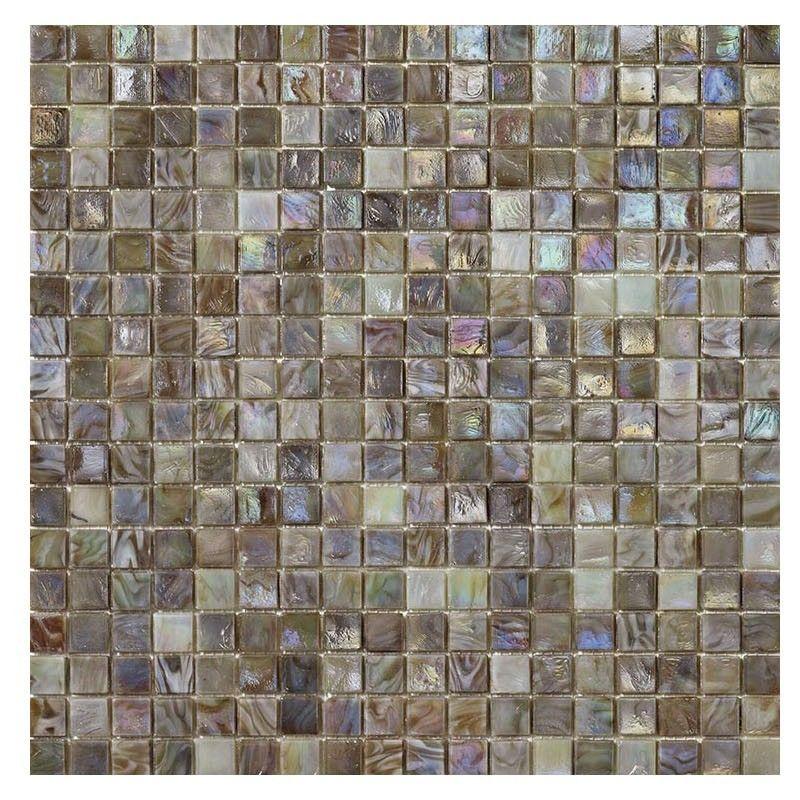 Sicis Iridium Zinnia 3 1 5x1 5 Cm Murano Gl On Bathroom39 At 299 Euro Box Mosaic Bathroom Kitchen