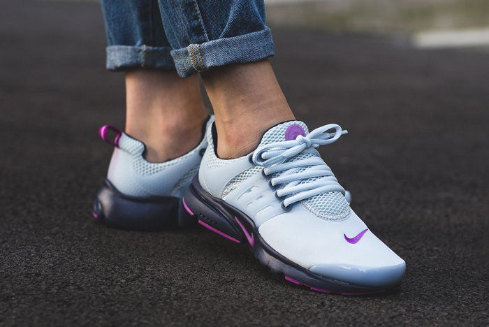 info for 50dd0 c0496 A New Nike Air Presto For The Ladies With Hits Of Hyper Violet
