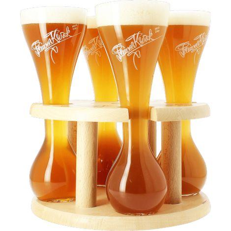 L'objet que nous vous présentons dans cet article va peut-être vous séduire.   #Kwak #Bière #Verre #Bar #Décoration  http://p-wearcompany.com/bar/ac/verres-kwak/