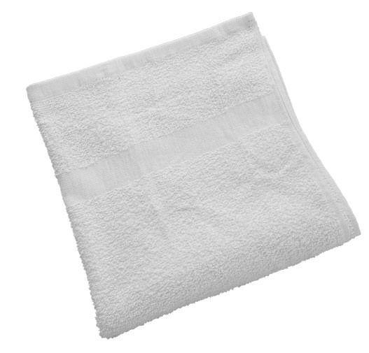 28 X 29 White Flour Sack Towels Wholesale Beach Towels Washing Clothes Towel
