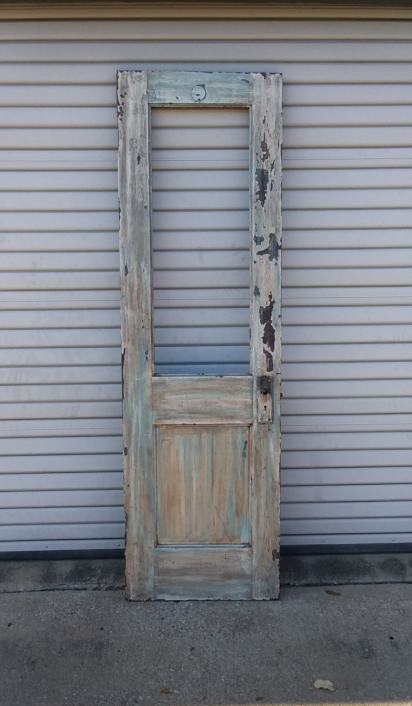 Pin On Oh Pin This Door By Fallen Stones
