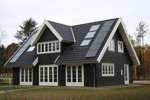 Træhuse vinder enorme popularitet dag for dag blandt danske folk . En række førende anerkendte danske arkitektvirksomheder er aktive til at tage højde for de skiftende levestandard krav fra mennesker.
