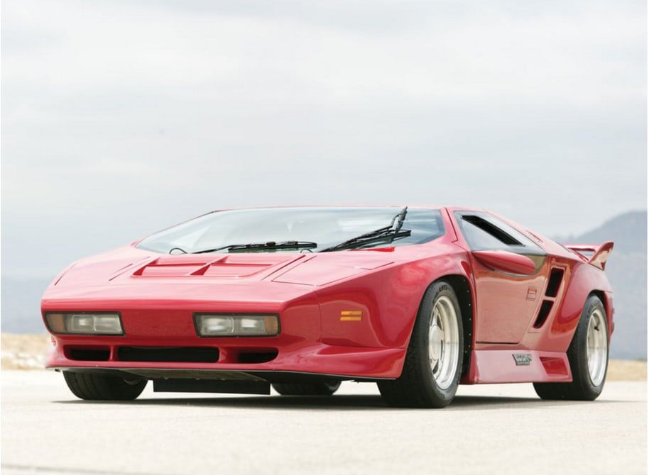 The Fastest Cars In History 1946 To Now Super Cars Twin Turbo Fastest Production Cars