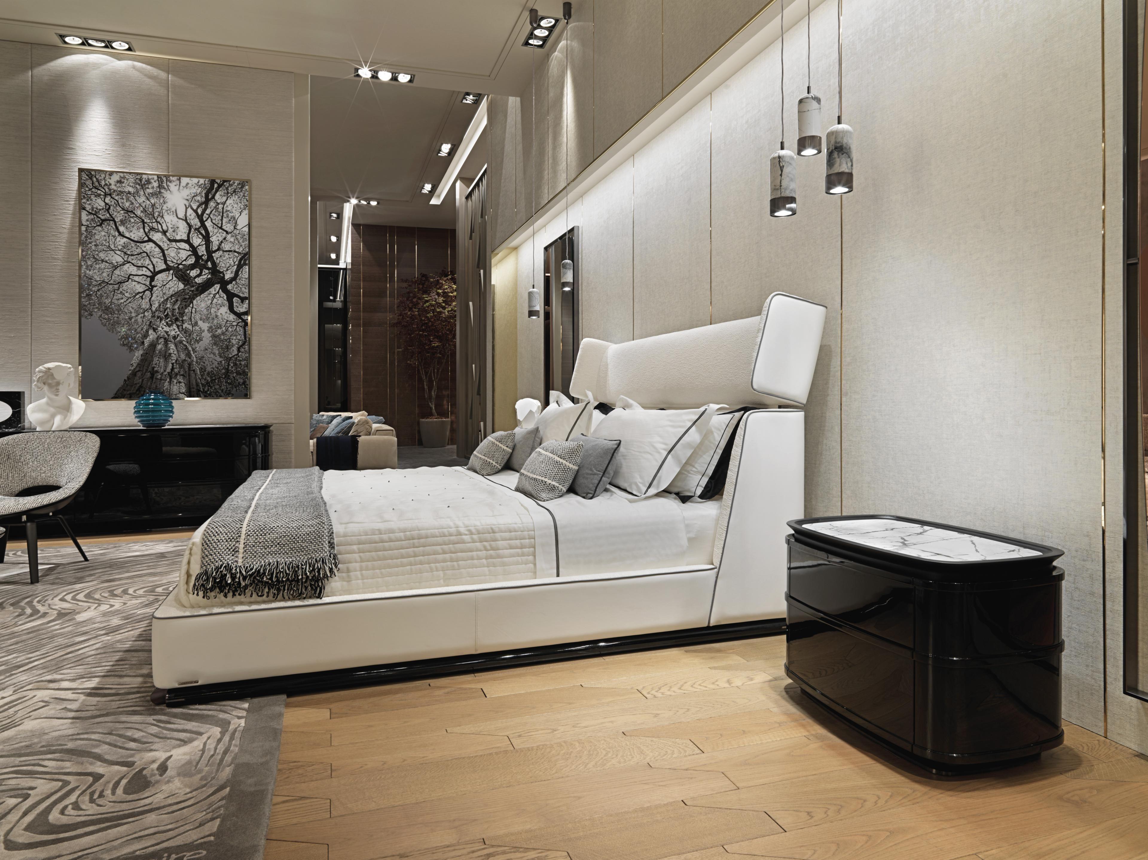 rêverie bedroom simple bedroom interior design bedroom on unique contemporary bedroom design ideas for more inspiration id=95412