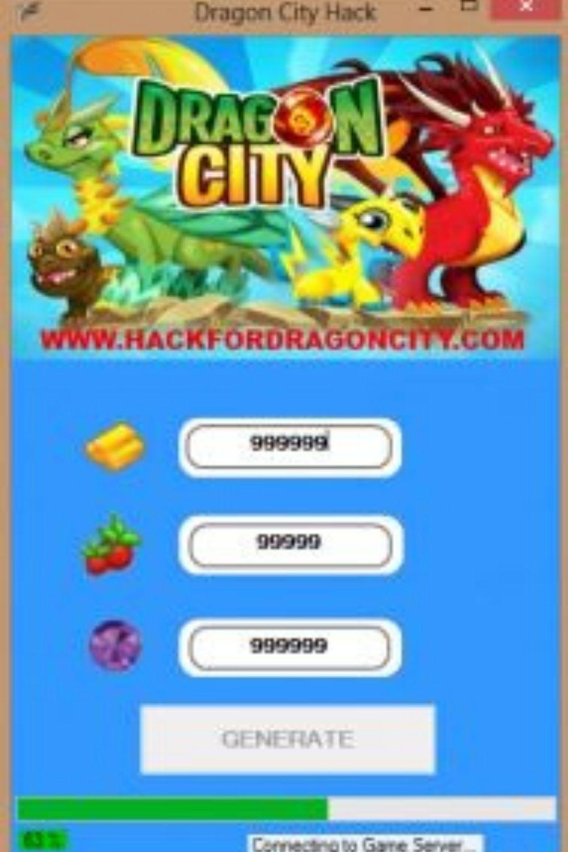 Cheats For Dragon City Dragon City Hack Generators Online Dragon City Cheats Dragon City City Hacks