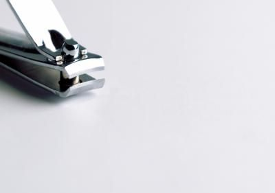 How To Sanitize Nail Clippers Tips Advice For Others Pinterest