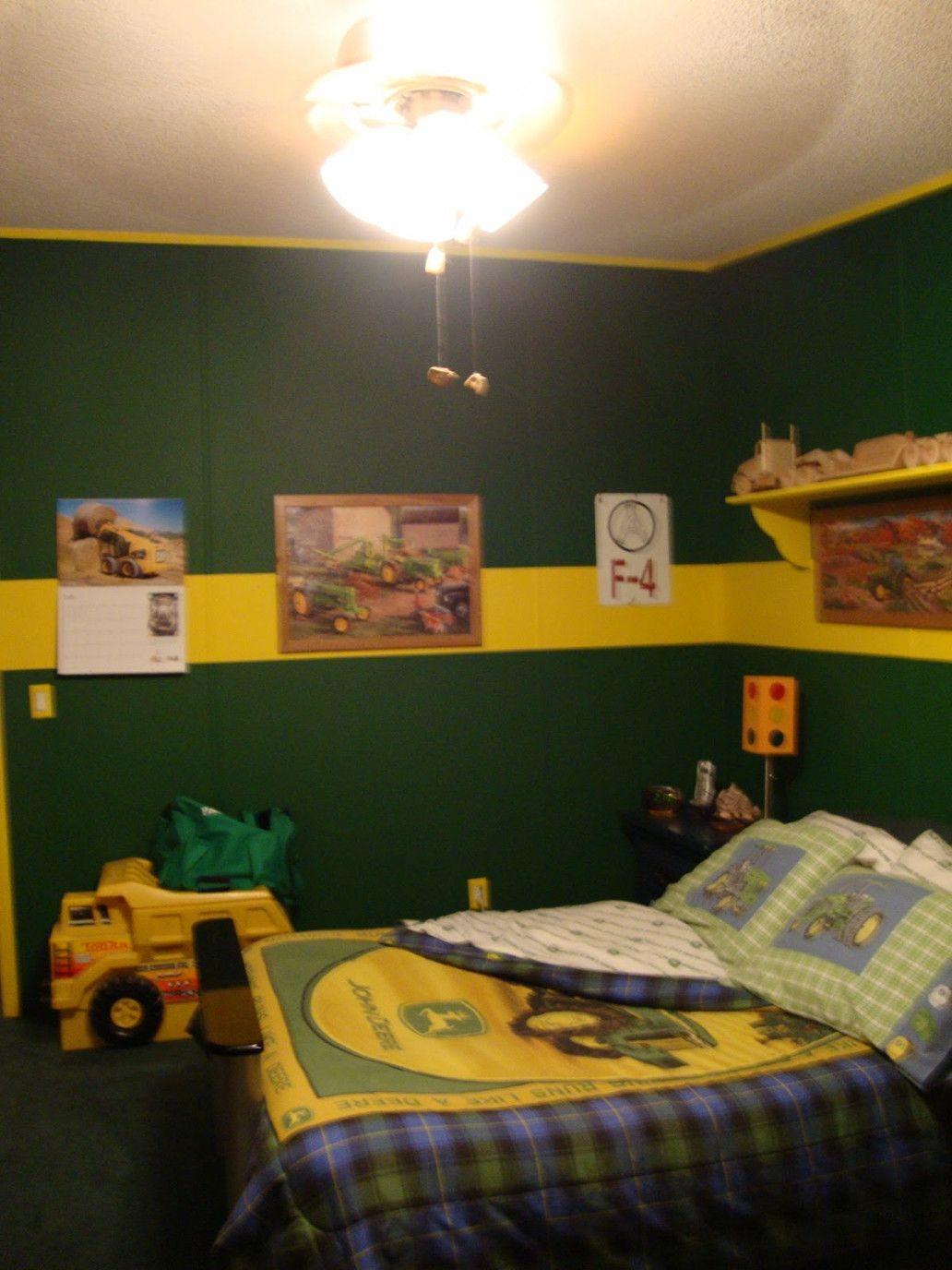 Merveilleux 78+ John Deere Bedroom Decorating Ideas   Master Bedroom Interior Design  Check More At Http