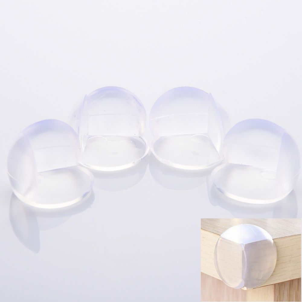 Children Protection Edge Corner Guards Baby Safety Products
