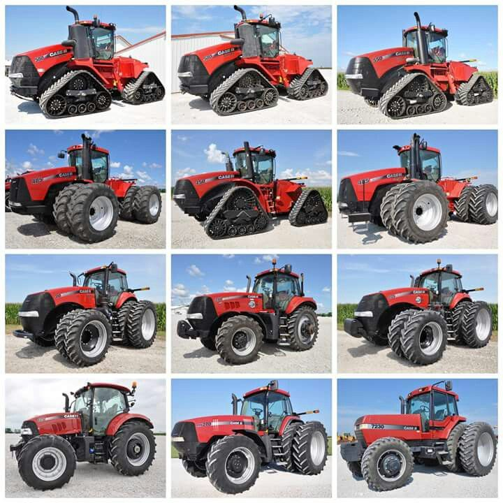 b60988b8c678ce6d441452508f1a905e case ih ih pinterest case ih, tractor and case tractors Case IH 535 Triples at mifinder.co