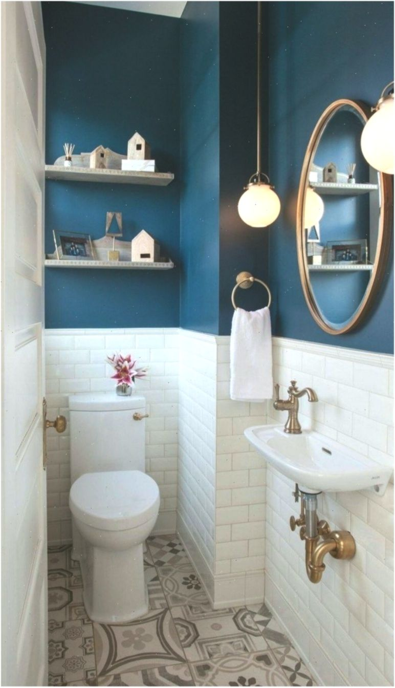 59 stunning small bathroom makeover ideas for you 52 on stunning small bathroom design ideas id=43233