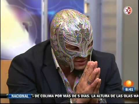 Remarkable, very Photo de rey misterio nu remarkable topic
