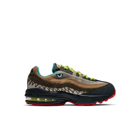 Nike Air Max 95 Jurassic Party \
