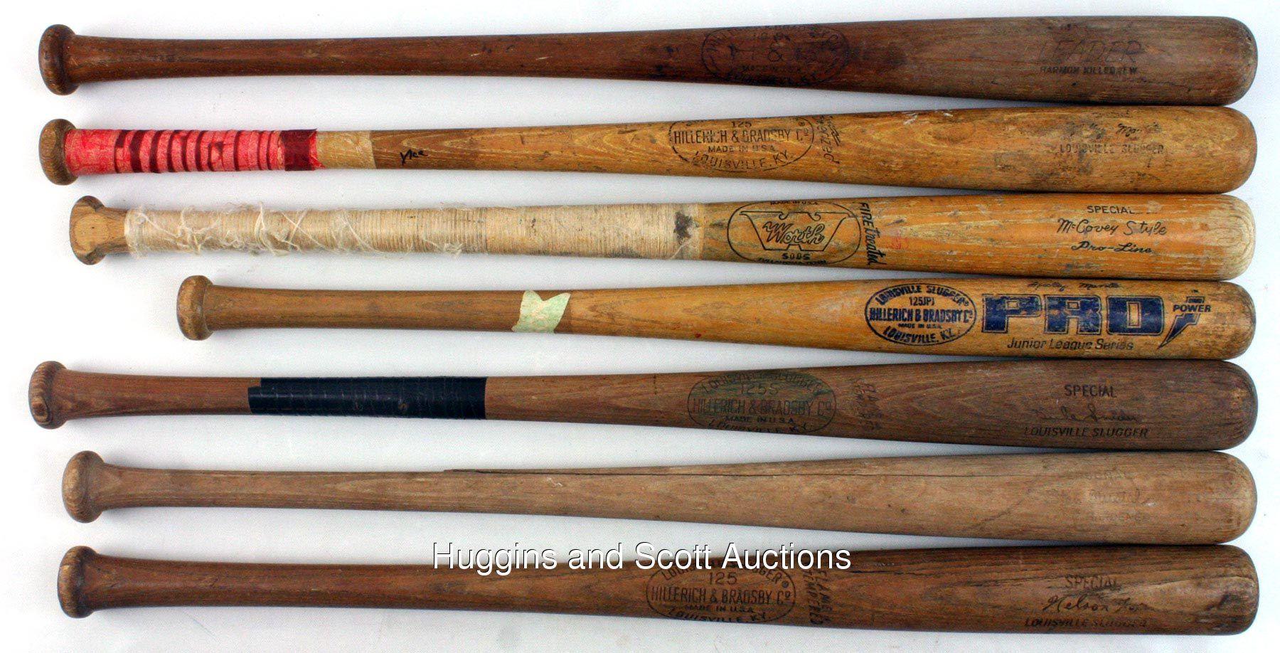 Smithsonian History Of Baseball Bat Image Gallery Old Baseball Bats Baseball History Baseball Bat Baseball