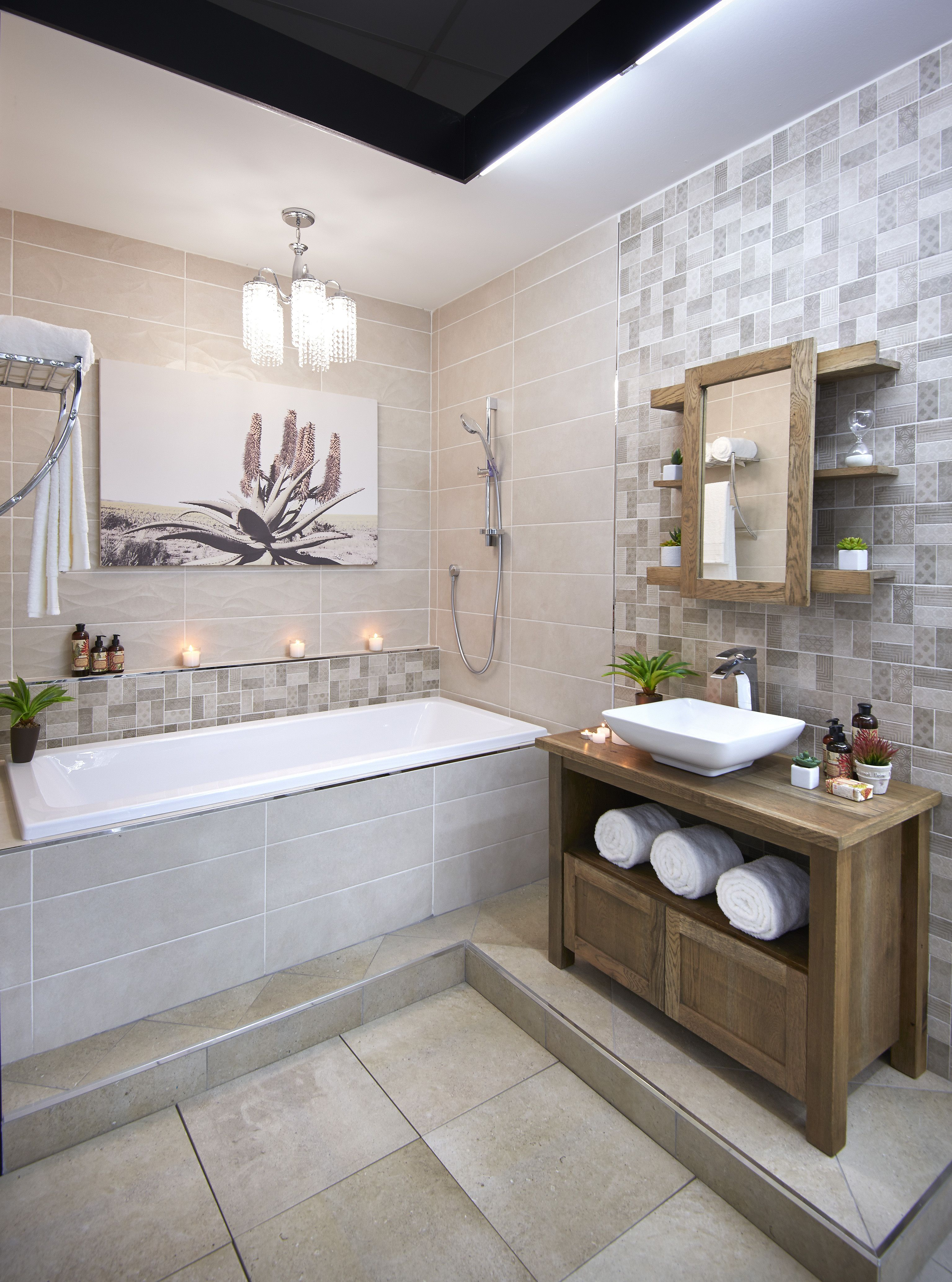 #bathroom #bizarre #beautiful | Bathroom inspiration ...