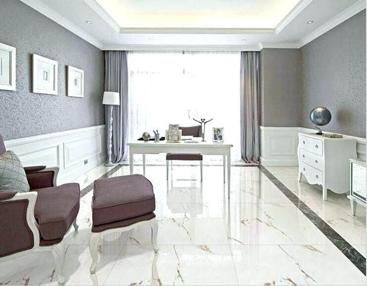 Floor Tiles Design For Living Room Interior Modern Floor Tile