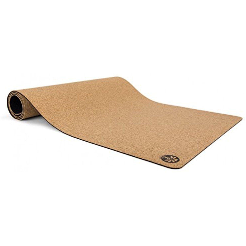 the yogis yoga cork home products mat all yogi mats classic