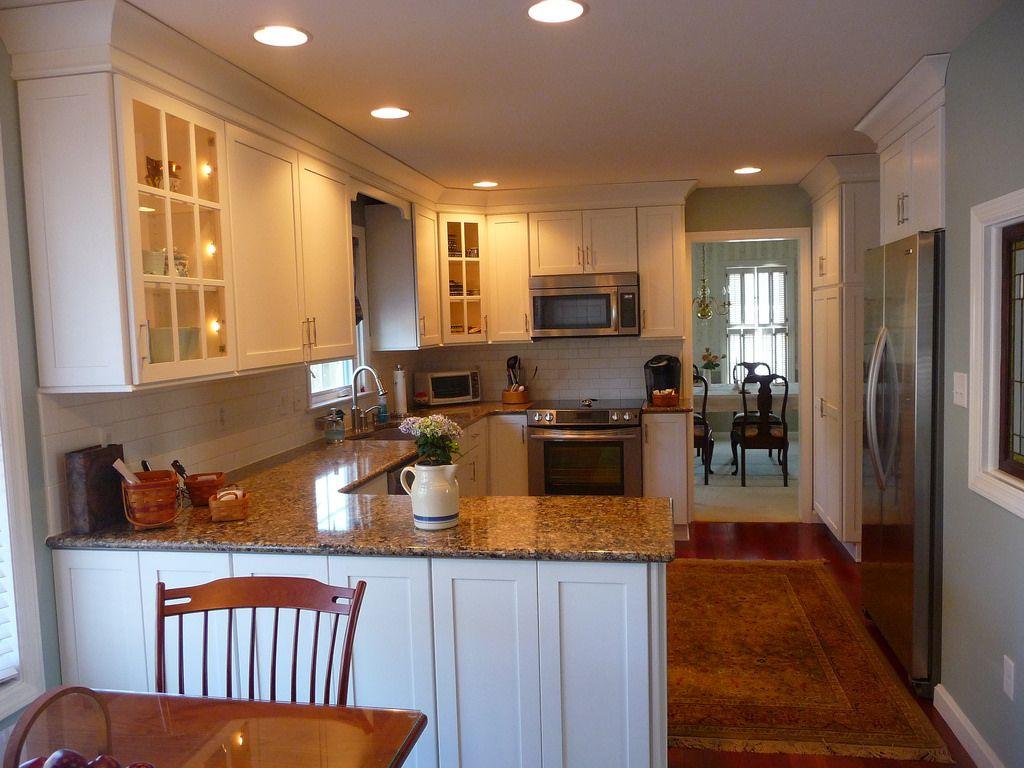 Lewis Quartz Countertops Colors Off White Kitchens White Subway Tile Backsplash