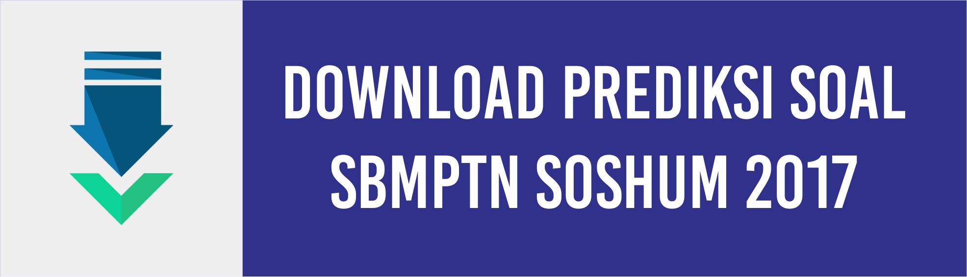 Download Kumpulan Latihan Soal Sbmptn 2017 Dan Pembahasannya Mamikos Blog Membaca Guru Mahasiswa