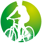 Guests who have booked through the portal Liforyou.it will receive more detailed information relating to specific bike activities and services that are available from reputable companies, providing services to our hotel guests.