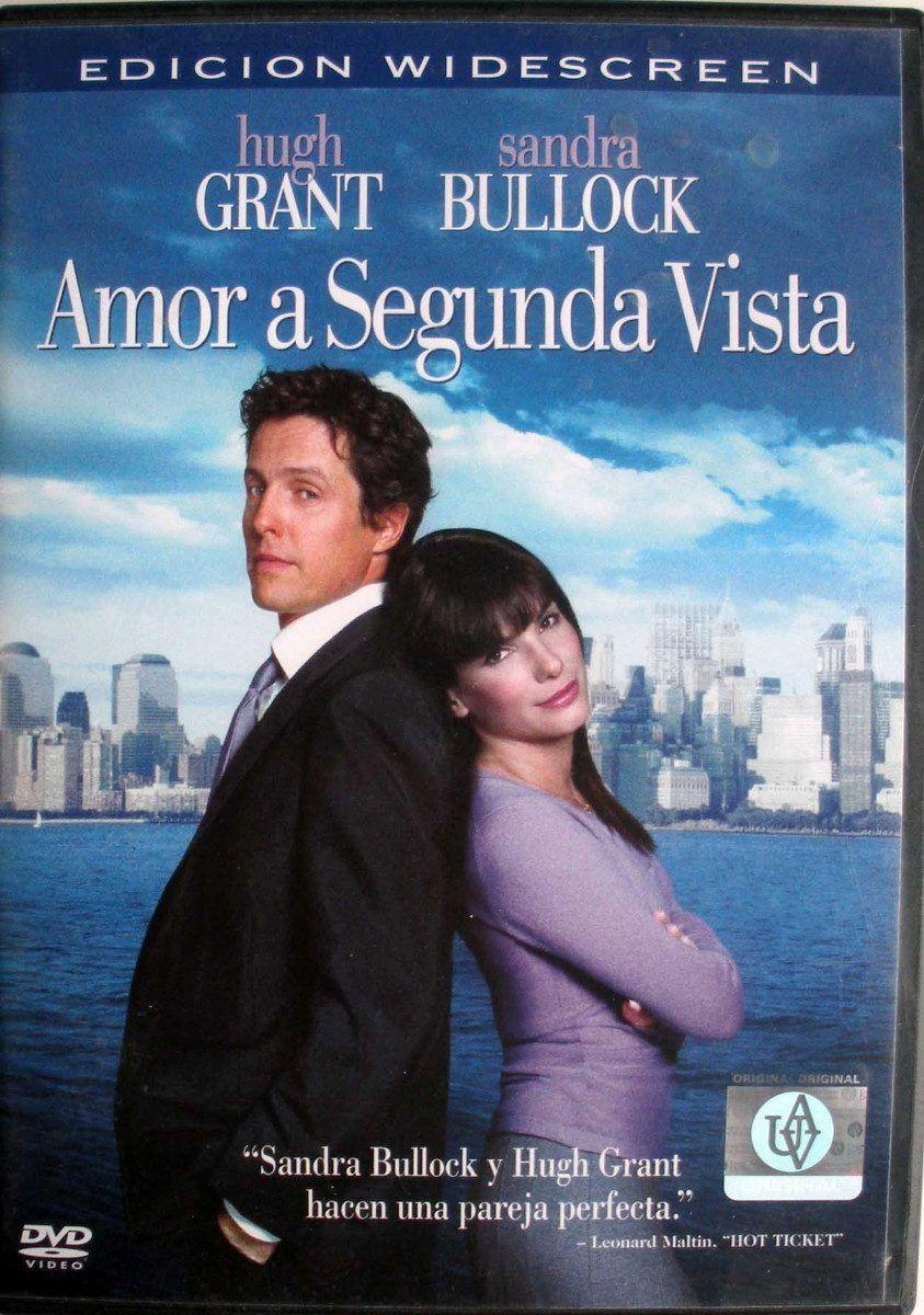 Amor A Segunda Vista Buscar Con Google Movies Movies Movies