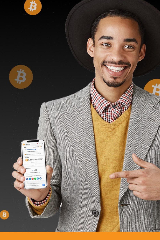 Aegis mining bitcoins 2021 flat jockeys championship betting