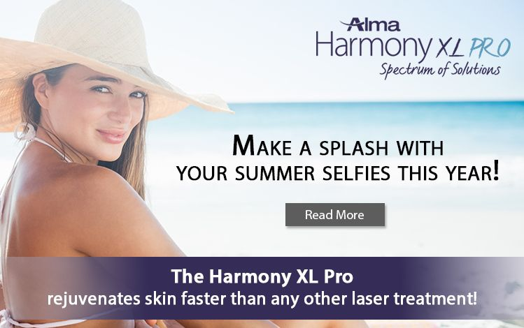 Pin By The Skin And Laser Treatment I On Cosmetic Dermatology Fractional Laser Laser Resurfacing Medical Skin Care