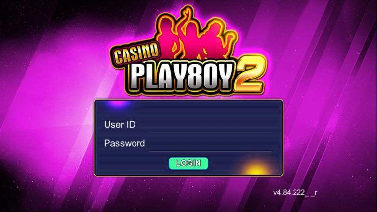 Kiosk 12win casino victoria casino in london uk