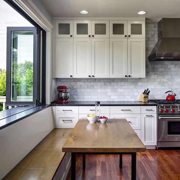 Charmant Hewitt Cabinets | Custom Cabinets For Seattle, Bellevue, Tacoma, Bainbridge  Island And The