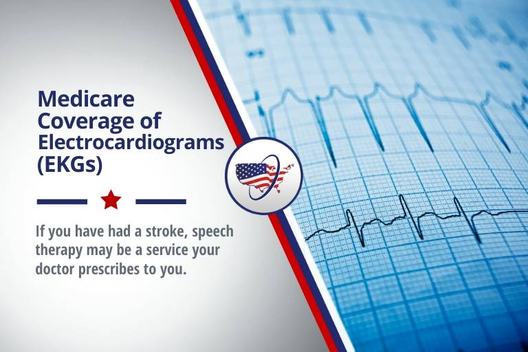 Does Medicare Cover An Echocardiogram Medicarefaq Medicare Echocardiogram Family Medical