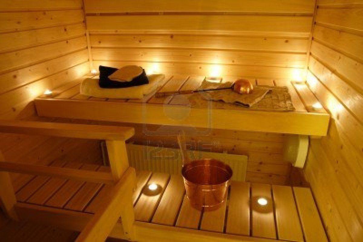 finnish sauna chapter 5 pinterest finnish sauna saunas and